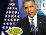 obama-peas