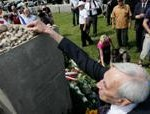 poland-holocaust-ceremony