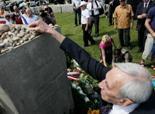 poland-holocaust-ceremony