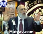 rabbi-shimshon-sherer