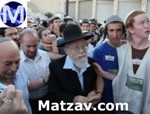 rally-for-rav-yosef-and-rav-lior-3