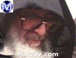 rav-elazar-abuchatzeirah