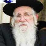 rav-ezriel-auerbach