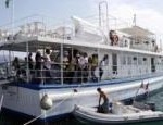 reek-flotilla