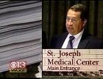 st-joe-dr-medei-stents