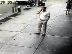 surveillance-cameras-nyc