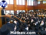 levaya-of-rav-chaim-stein