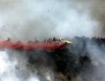 yerushalayim-fire