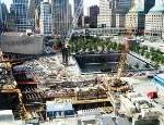 9-11-ground-zero-wtc