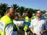 accident-israel-zaka