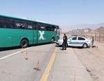 bus-attack-eilat-israel
