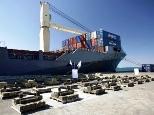 cargo-ship-israeli-dock