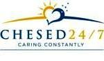 chesed-24-7