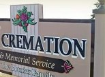 cremation-sign