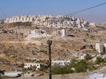 har-choma-settlement