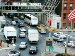 holland-tunnel-tolls