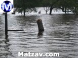 hurricane-irene-hits-lakewood