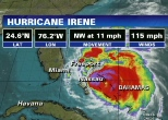hurricane-irene2