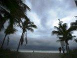 hurricane-irene4