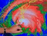 hurricane-irene7