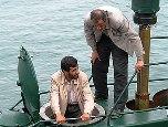 iran-ships