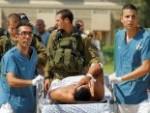 israel-terrorist-attack
