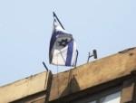 israeli-flag-egypt