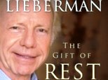 joe-lieberman-shabbos