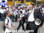lakewood-cheder-opens-for-elul-5771-29