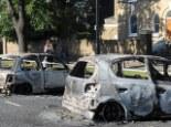 london-riots2