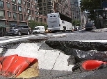 nyc-potholes