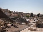 old-city-yerushalayim-gates