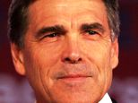 rick-perry1