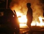 riots-england