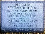 9-11-memorial-nj