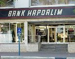 bank-hapoalim-israel