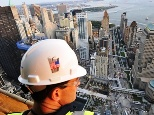 ground-zero-freedom-tower-9-11