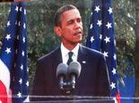 obama-9-11-ten-years