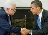 obama-abbas
