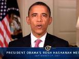 obama-rosh-hashanah