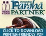 parsha-partner