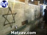 shtieblach-bais-yisroel