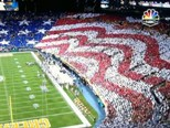 stadium-crowd-gets-patriotic-with-huge-american-flag-display
