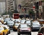 traffic-nyc