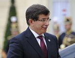 turkish-foreign-minister-ahmet-davutoglu