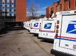 us-postal-service