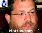 yaakov-ostreicher