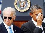 biden-obama