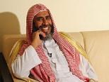 dr-awad-al-qarni