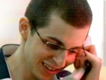 gilad-shalit3